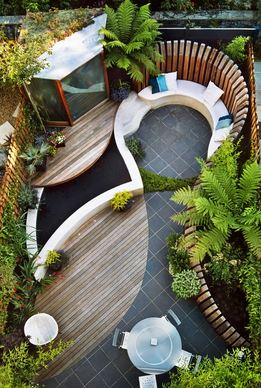 small-garden-spaces-3